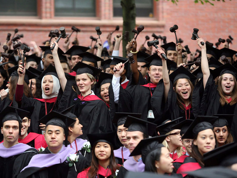 harvard-law-school-graduates-(1)
